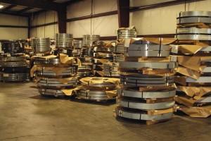 storage company huntsville al